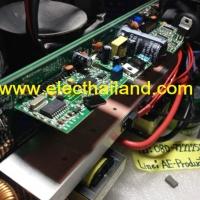 ร้านelecthailand-รับซ่อมอินเวอร์เตอร์ เพียวไซน์เวฟ Pure sine wave inverter