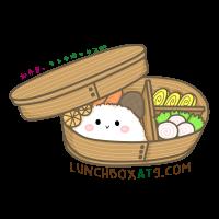 ร้านLunchbox at 9