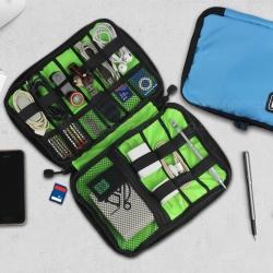 กระเป๋าจัดระเบียบอุปกรณ์ IT