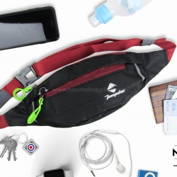 กระเป๋าคาดเอวSport