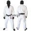 UPro GI jiu-jitsu ชุดยูยิตสู กิBJJ ยูโปร thumbnail 4