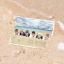 "[PRE-ORDER] NCT DREAM - 1st Mini Album ""WE YOUNG"""