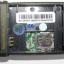 GPS PK102/Tracker GPS PK102 thumbnail 5