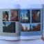 ประวัติ ผลงาน และการศึกษาวิเคราะห์ผลงานศิลปะของ MAX ERNST ศิลปินเซอร์เรียลิสม์ผู้ยิ่งใหญ่ thumbnail 3