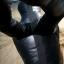 หุ่นซ้อมมวย MMA thumbnail 4