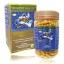 wealthy health royal jelly 1,000 mg. นมผึ้งเข้มข้น 6% นมผึ้งโดม 365 เม็ด thumbnail 1