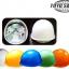 TOYO Helmet (ABS) 110F 2 thumbnail 1