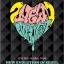"[PRE-ORDER] 2NE1 - 2012 2NE1 Global Tour Live ""NEW EVOLUTION in SEOUL"" DVD (2Disc)"