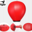 UBOX Punching Ball Speed Bags thumbnail 3