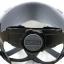 Safety Helmet V-Gard Cap GB (China) รองในปรับหมุน พร้อมสายรัดคาง 4 จุด thumbnail 4