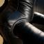 หุ่นซ้อมมวย MMA thumbnail 3