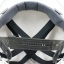 Safety Helmet V-Gard Cap GB (China) รองในปรับเลื่อน พร้อมสายรัดคาง 4 จุด thumbnail 5