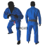 UPro GI jiu-jitsu ชุดยูยิตสู กิBJJ ยูโปร thumbnail 3