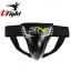 UFIGHT BN Groin Guard Boxing MMA กระจับมวย thumbnail 1