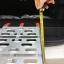 ทางลาด ขึ้นหลังรถกระบะ รับน้ำหนักได้ 340KG ปรับได้สูงสุด 100cm thumbnail 32