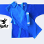 UFIGHT Judo ชุดยูโดยูไฟต์ thumbnail 1