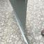 ทางลาดพกพา พับได้ ขนาด 6 ฟุต กว้าง 70 เซนติเมตร thumbnail 7