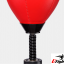 UBOX Punching Ball Speed Bags thumbnail 2