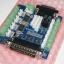5 Axis CNC Breakout Board Interface + สาย USB