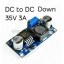 D202: M2596 DC-DC Step Down 3A