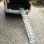 ทางลาด ขึ้นหลังรถกระบะ รับน้ำหนักได้ 340KG ปรับได้สูงสุด 100cm thumbnail 9