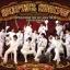 "[PRE-ORDER] Super Junior - Super Show 1 ""The Asia Tour Concert"" (2CD)"