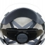 Safety Helmet Full Brim Hat หมวกนิรภัย แบบปีกรอบ โครงรองในปรับหมุน (สินค้า incomplete set ไม่รวมสายรัดคาง) thumbnail 5