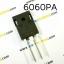 T214:MUR6060PA 600V/60A