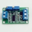 0-5V To 4-20mA Voltage To Current Converter