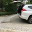 ทางลาด ขึ้นหลังรถกระบะ รับน้ำหนักได้ 340KG ปรับได้สูงสุด 100cm thumbnail 3