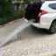 ทางลาด ขึ้นหลังรถกระบะ รับน้ำหนักได้ 340KG ปรับได้สูงสุด 100cm thumbnail 7