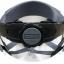 Safety Helmet Full Brim Hat หมวกนิรภัย แบบปีกรอบ โครงรองในปรับหมุน (สินค้า incomplete set ไม่รวมสายรัดคาง) thumbnail 4