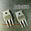 T145:IXFH26N60 N-MOSFET 600V/26A[อะไหล่ถอด]