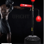 UBOX Punching Ball Speed Bags thumbnail 7