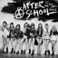 "[PRE-ORDER] AFTER SCHOOL - 6th Maxi Single Album ""First Love"""