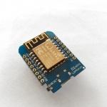 WeMos D1 mini Lua WIFI IoT ESP8266 Development Board