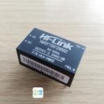 HLK-PM03 220V 110V to 3.3V 3W 900mA Power Supply Module