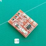 TTP223 Touch button Module