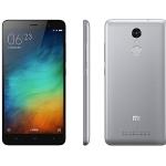 Xiaomi Redmi note 3 Pro Snapdragon 4G จอ 5.5 นิ้ว 32GB (สีเทาดำ)