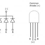 Arduino กับการใช้งาน RGB LED
