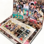 [PRE-ORDER] REPLY 1988 STAMP SET (LIMITED EDITION)