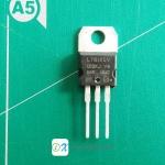 L7812 Linear Voltage Regulators 12V 1.5A