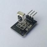 Infrared IR Sensor Receiver Module
