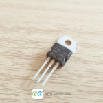 L7805 Linear Voltage Regulators 5V 1.5A