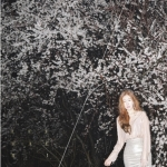 "[PRE-ORDER] LEE HAERI (DAVICHI) - 1st Mini Album ""H"""
