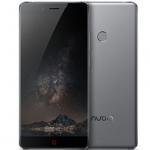 ZTE Nubia Z11 แรม4GB รอม64GB Snapdragon 820 จอ 5.5 นิ้ว(สีเทาดำ)
