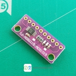 I2C ADS1115 16 Bit ADC 4 channel Module