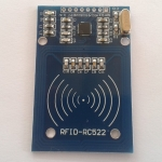 Linkit Smart 7688 ตอนที่ 2 มาทำให้ Linkit Smart 7688 เป็นรุ่น Duo กันเถอะ !