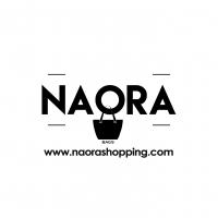 ร้านNaora