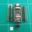 RobotDyn Nano V3 ATmega328/CH340G, Micro USB (Compatible for Arduino Nano V3.0) thumbnail 1